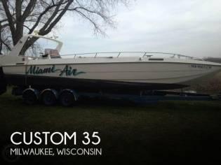 Custom 35