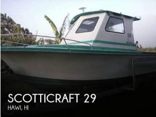 ScottiCraft 29