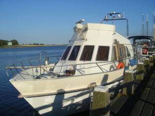 Van Arkel Beachcraft Beachcraft 1500