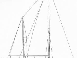 Argo carpentieri classic