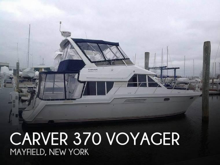 370 Voyager