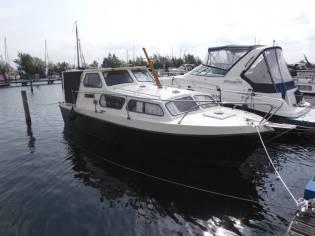 Nordic 790