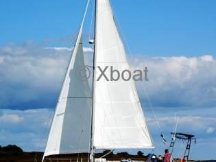 GILBERT MARINE GIB SEA 105 DL