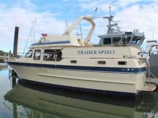 Trader 41+2