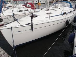 Bavaria 37 Cruiser Bavaria 37-3