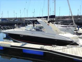 Monterey 298 SC Super Sport