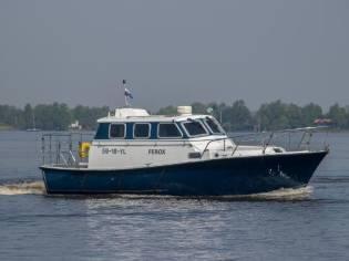 Lochin 33