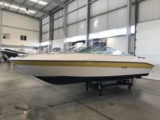 Sea Ray 200 CC