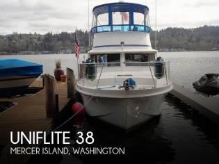 Uniflite 38
