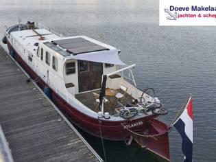 Dutch Barge 19.62