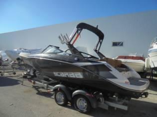 Haynie 24 HO in Texas | Power boats used 97561 - iNautia