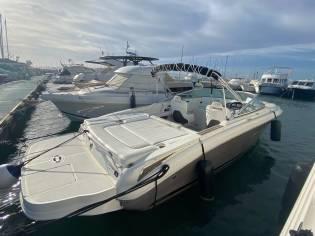 Sea Ray 240 Sun Sport E