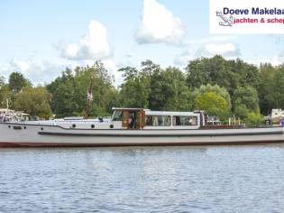 classic samuel white motoryacht in italy motor yachts used 29850 - inautia