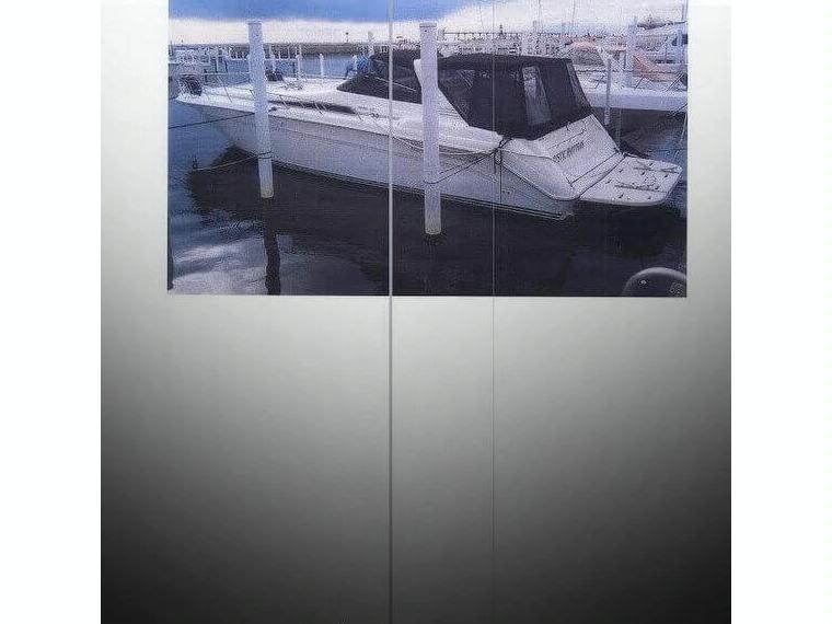 Sea Ray 480 Sundancer In Florida Cruisers Used 55975 Inautia