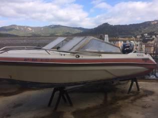 Boat Glastron SSV 170 | iNautia com - iNautia