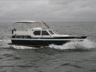 Beachcraft 1100 AK