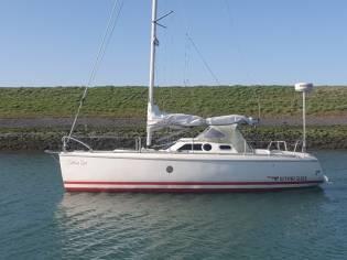 etap Yachting Malle Etap 26 I