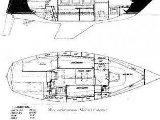 Mirage 28