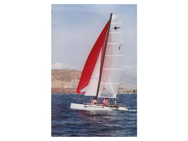 https://photos.inautia.com/barcosOcasion/6/1/2/1/catamaran-mystere-f-16-44294060042649535657566550664549x.jpg