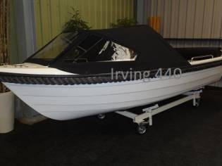 Irving 440