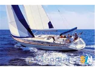 Bavaria Yacht Bavaria 44
