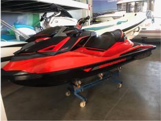 Sea-Doo RXP-X 300 RS