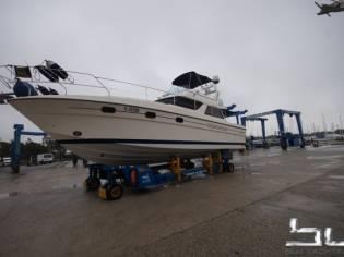 Princess Yachts Princess 415