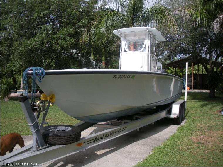 Sjxboats together with Yamaha Tz additionally Water Moccasin 1448d Trailer Pkg likewise 507663 2005 Grady White 228 Seafarer Sold together with Used Boat 61890920111049555448484856994555. on yamaha water pump