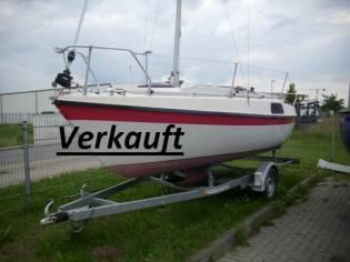 Etap 20 Gebrauchtboote Wanted!!