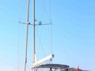 Hanse Yacht HANSE 675