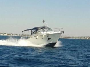 Aquasport 270 XF