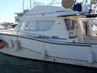 Rodman 1250