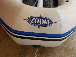 Zodiac zoom 340
