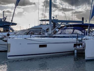 Bavaria C57 new for sale 50495 | New Boats for Sale - iNautia