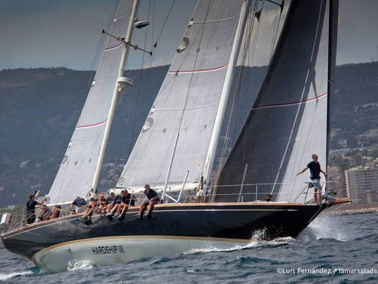 Nautor S Swan 65 Classic Ketch In Majorca Cruisers