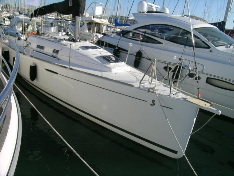 beneteau-first-30-jk-5863802015035348485