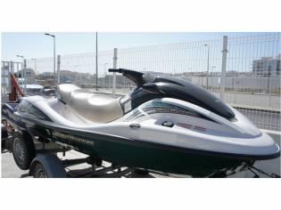 Yamaha SV 1200