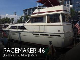 Pacemaker 46