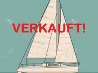 Custom Gesten Boats DK Mascot 33