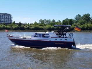 Beachcat Boats De Groot Beachcraft 40