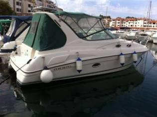 Regal Boats  Regal 292 Commodore