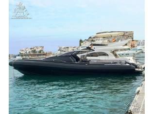 Albatro Marine 50