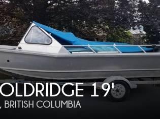 Wooldridge Xtra Plus