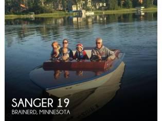 Sanger 19