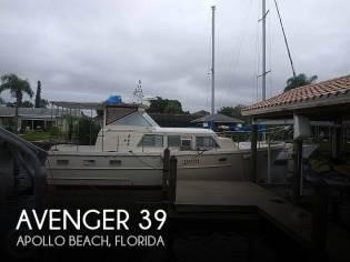 Avenger 39