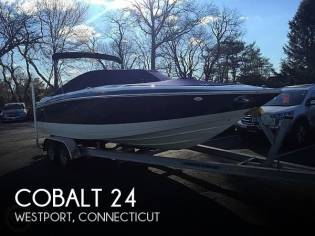 Cobalt 24