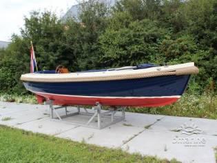 Interboat 21