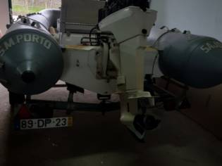 Valiant Vanguard 490