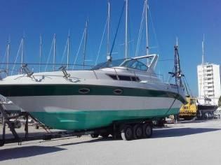 Cruisers 3170 Esprit