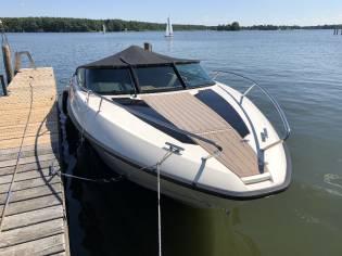 Flipper 760 DC